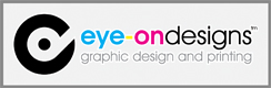Eye-On Designs - design | print | events